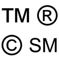 Gebruik Trademark ™ en geregistreerde ® symbolen in uw Advertenties om uw Click-Through Rates te verhogen