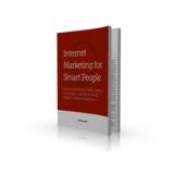 Internet Marketing Voor Slimme Mensen - Copyblogger