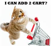 De totale gids tot Product Listing Ads: Deel 1, Uw Data Feed Opstellen