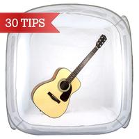 20+ manieren om product foto's er beter uit te laten zien
