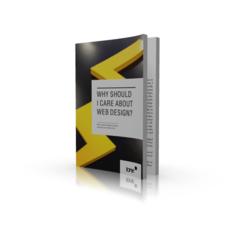 Waarom Moet Ik Aandacht Besteden Aan Web Design? - Tone