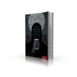 De 7.5 Dodelijke Zonden Van Content Marketing - Oracle