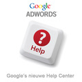 Google manifests the new Adwords help centre!