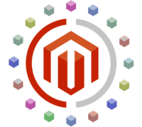 21 Best Marketing Extensions for Magento