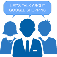 15+ Google AdWords experts reveal their 3 tips/tools for Google Shopping optimization