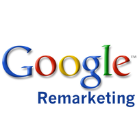 Ultieme gids tot AdWords Remarketing