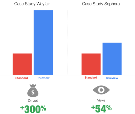 Case Study: Wayfair and Sephora