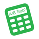 A/B, Split Test and MVT Test Calculator