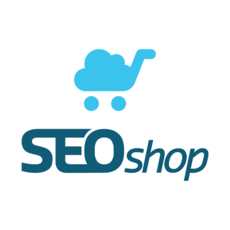 SEOshop: Google Tag Manager instellen