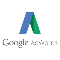 AdWords: Accept AdWords invitation and grand MCC access