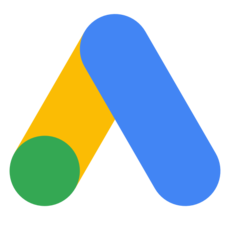 Google Ads: Accept an Invitation or Remove a Manager Account (MCC)