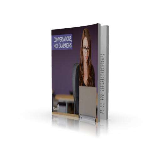 sas marketing automation user guide pdf