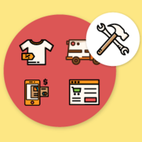 15 Software Tools to Use When Scaling Your Ecommerce Business