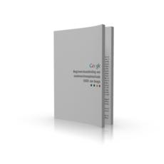 Beginnershandleiding Voor Zoekmachineoptimalisatie - Google