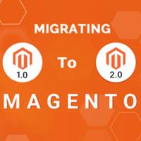 Overstappen van Magento 1 op Magento 2