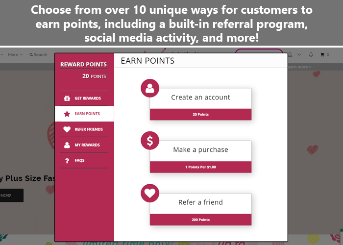 21+ Best Marketing Apps for Shopify — AdWords Automation news and blog