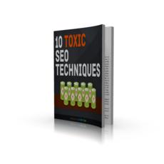 10 Toxic SEO Techniques - Wikimotive