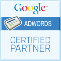 Complete guide to Google AdWords Certification: Tips & Tricks, Tutorials, and Study Resources