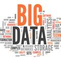 Big Data applied - Biggest Big Data Expert Video Interview 2013