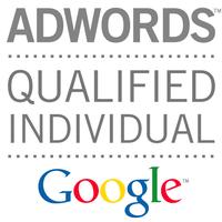Wat heb ik nodig om het Google Advertising Fundamentals examen te halen?