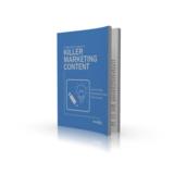A Practical Guide To Marketing Content - HubSpot