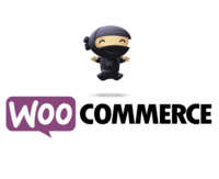 21 Best Marketing Plugins for WooCommerce