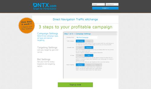 DNTX.com