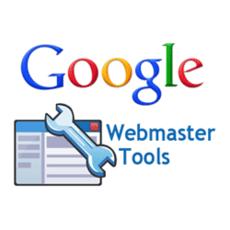 Google Webmaster Tools: Gebruikers toevoegen of verwijderen