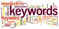 De beginners gids voor het opzetten van een AdWords account, Deel 2: Campagne Structuur Basis & Er het Meest Uithalen