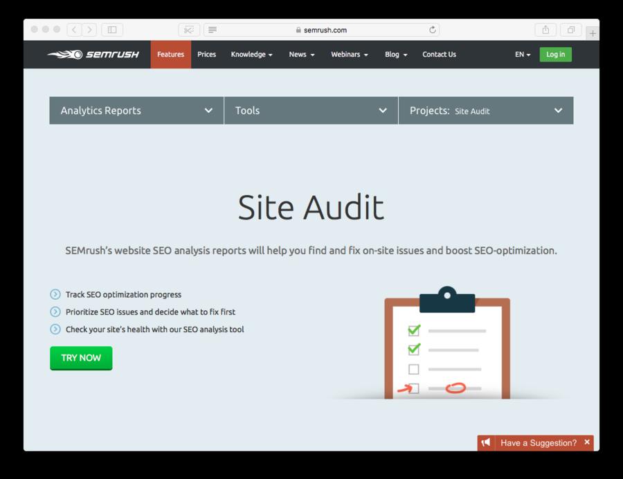 AdWords Lead Generator for PPC Marketing Agencies — AdWords