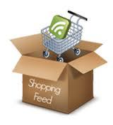 De totale gids tot Product Listing Ads: Deel 3, Hoe kan ik mijn PLA campagne in mijn data feed optimaliseren?