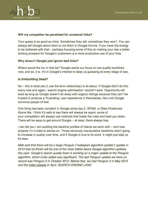 term paper example pdf