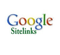 Optimaliseer je advertenties met sitelinks