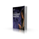 The 5 Principals Of Engagement Marketing - Merketo