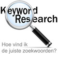 How to find the right search words for Adwords?