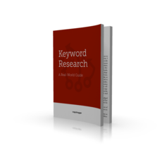 Keyword Research - Copyblogger