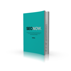 Story Of SEO 2014 - Linkdex