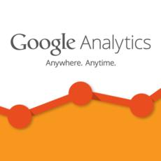 Google Analytics: gebruikers toevoegen