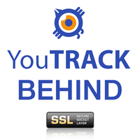 Youtrack behind Apache proxy over SSL