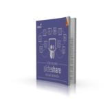 10 Tips For Using SlideShare For Lead Generation - Marketo