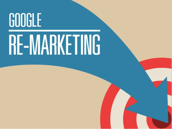how to create a search remarketing campaign in adwords