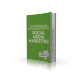 The Definitive Guide To Getting Started With Social Media Marketing - Skadeedle