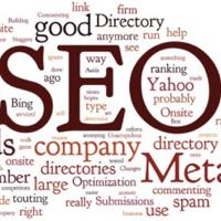 De Ultieme Gids naar Paid Search Acroniemen en Terminologie