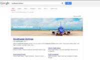 6 opkomende veranderingen voor Google & PPC in 2014