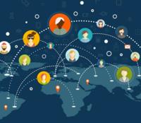 De 19 taken om uit te besteden bij jouw online bedrijf