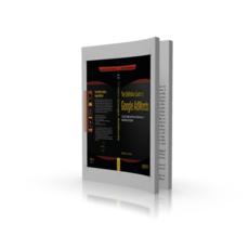 De Gids Voor Google AdWords - It-Ebooks